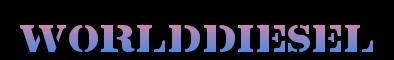 worlddiesel.com.au